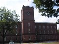 Image for Springfield Armory National Historic Site - Springfield, MA