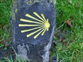 Image for Way Marker - Kuhtrift - Mayen, RP, Germany