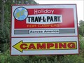 Image for Holiday Trav-L-Park, Virginia Beach, Virginia