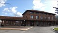 Image for Northern Pacific Railroad Depot - Missoula, MT