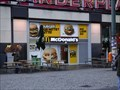 Image for McDonalds - Alexanderplatz - Berlin, Germany