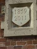 Image for 1859 2011 - Asda, Worcester, Worcestershire, England