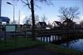 Image for 92 - Klazienaveen - NL - Fietsroutenetwerk Drenthe