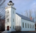 Image for FIRST - Episcopal Church in New Hampshire