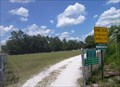 Image for Quitman Cemetery - Sanderson, FL