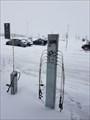 Image for Station de réparation MEC - Laval, Qc, Canada