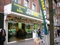 Image for Subway - Aachen, Germany