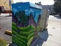 Image for Valley Scene - San Jose, CA