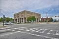 Image for Worcester Police Station - Worcester MA