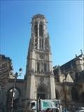 Image for Le Carillon du Beffroi de la Mairie du 1er arrondissement - Paris Ier, France