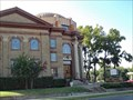 Image for First Methodist Church - Stephenville, TX