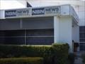Image for NBN - Port Macquarie, NSW, Australia