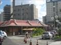Image for McDonalds - Pompeia - Sao Paulo, Brazil