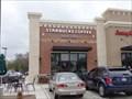 Image for Starbucks - Southlake Blvd (FM 1709) & Nolen Dr - Southlake, TX