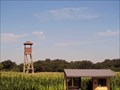 Image for Springdale Farm Corn Maze - Cherry Hill, NJ