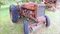 Image for International Harvester Farmall - Keremeos, BC