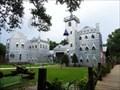 Image for Solomon's Castle - Ona, Florida, USA
