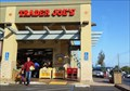 Image for Trader Joe's - Los Altos, CA