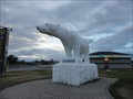 Image for The Polar Bear - Cochrane (Ontario) Canada