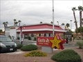 Image for Tropicana Ave Carl's Jr - Las Vegas, NV