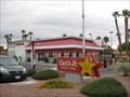 Image for Tropicana Ave Carl's Jr - Las Vegas, NV