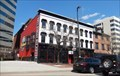 Image for Pratt Street Ale House - Baltimore MD
