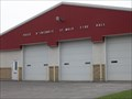 Image for Poste D'Incendie St. Malo Fire Hall