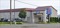 Image for Motel 6 Billings North #1150