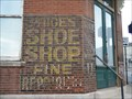 Image for Paige's Shoe Shop