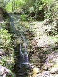 """Image for """"Kennertunn"""" Falls"""