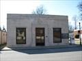 Image for Florida Brothers Building - Osceola, Arkansas