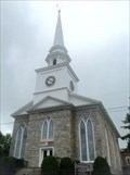 Image for Lowville Presbyterian Church - Lowville, New York