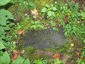 Image for Enloe Cemetery