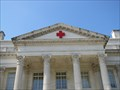 Image for American Red Cross National Headquarters - Washington, D.C.
