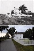 Image for Jacob Hummelbaugh Farm House - U.S. Civil War (1901 - 2012) - Gettysburg, PA