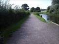 Image for Great Western Canal Trail