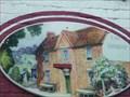 Image for The Danery, Quatford, Shropshire, England