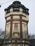 Image for Wasserturm Moenchengladbach