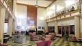 Image for Florence Hotel - Missoula, MT