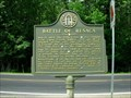 Image for Battle of Resaca-GHM-155-1-Whitfield Co.