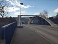 Image for Ogulin Bridge - Ogulin, Croatia