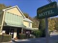 Image for Koolwink Motel - Romney, West Virginia