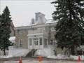 Image for Maison James-Monk - Montréal, Québec
