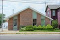 Image for Pleasant Hill, OH 45359