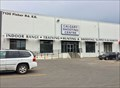 Image for Calgary Shooting Centre - Calgary, Alberta, Canada