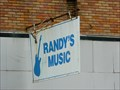 Image for Randy's Music - Batesville, Ar.