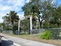 Image for Pilgrims Rest Cemetery - Ormond Beach, FL