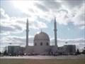 Image for The Islamic Center of Greater Toledo--Perrysburg, Ohio