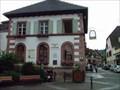 Image for Office de Tourisme - Ribeauvillé, France
