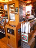 Image for The Lager Mill Museum - Frankenmuth MI